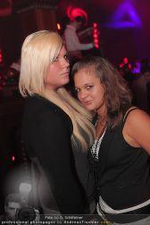 Ladies First - Praterdome - Do 28.04.2011 - 56