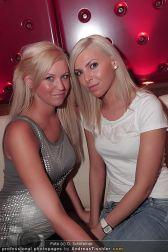 Ladies First - Praterdome - Do 28.04.2011 - 6