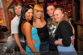 Kiss me Vienna - Praterdome - Fr 29.04.2011 - 40