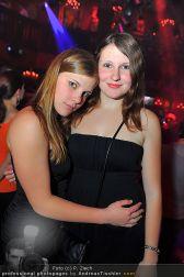 Kiss me Vienna - Praterdome - Fr 29.04.2011 - 57