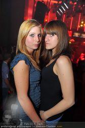 Kiss me Vienna - Praterdome - Fr 29.04.2011 - 60