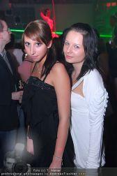 Bacardi Feeling - Praterdome - Sa 30.04.2011 - 42