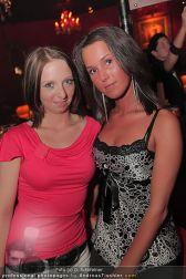 Chicas Noche - Praterdome - Do 05.05.2011 - 2