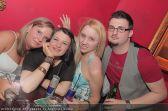 Chicas Noche - Praterdome - Do 05.05.2011 - 44