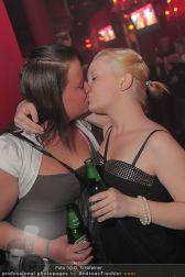 Chicas Noche - Praterdome - Do 05.05.2011 - 6