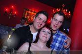 Birthday Party - Praterdome - Fr 06.05.2011 - 102