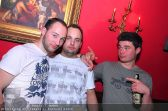 Birthday Party - Praterdome - Fr 06.05.2011 - 105