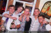Birthday Party - Praterdome - Fr 06.05.2011 - 33