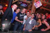 Birthday Party - Praterdome - Fr 06.05.2011 - 4