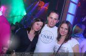 Birthday Party - Praterdome - Fr 06.05.2011 - 49