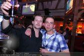 Birthday Party - Praterdome - Fr 06.05.2011 - 66