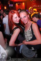 Birthday Party - Praterdome - Fr 06.05.2011 - 7