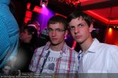 Birthday Party - Praterdome - Fr 06.05.2011 - 80