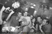 Birthday Party - Praterdome - Fr 06.05.2011 - 86