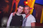 Birthday Party - Praterdome - Fr 06.05.2011 - 88