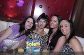 Muttertags Special - Praterdome - Sa 07.05.2011 - 1