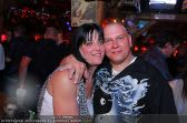 Muttertags Special - Praterdome - Sa 07.05.2011 - 100