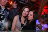 Muttertags Special - Praterdome - Sa 07.05.2011 - 101
