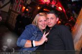 Muttertags Special - Praterdome - Sa 07.05.2011 - 102