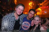 Muttertags Special - Praterdome - Sa 07.05.2011 - 109