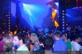 Muttertags Special - Praterdome - Sa 07.05.2011 - 110