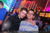 Muttertags Special - Praterdome - Sa 07.05.2011 - 112