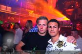 Muttertags Special - Praterdome - Sa 07.05.2011 - 114