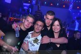 Muttertags Special - Praterdome - Sa 07.05.2011 - 115
