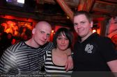 Muttertags Special - Praterdome - Sa 07.05.2011 - 12