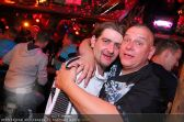 Muttertags Special - Praterdome - Sa 07.05.2011 - 123