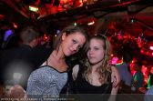 Muttertags Special - Praterdome - Sa 07.05.2011 - 126