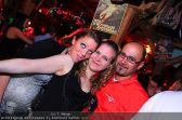 Muttertags Special - Praterdome - Sa 07.05.2011 - 127