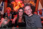 Muttertags Special - Praterdome - Sa 07.05.2011 - 13