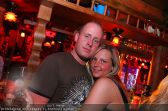 Muttertags Special - Praterdome - Sa 07.05.2011 - 132
