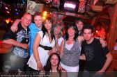 Muttertags Special - Praterdome - Sa 07.05.2011 - 14