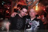 Muttertags Special - Praterdome - Sa 07.05.2011 - 15