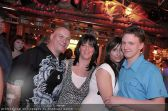 Muttertags Special - Praterdome - Sa 07.05.2011 - 16