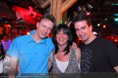 Muttertags Special - Praterdome - Sa 07.05.2011 - 17