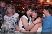 Muttertags Special - Praterdome - Sa 07.05.2011 - 19