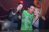 Muttertags Special - Praterdome - Sa 07.05.2011 - 2