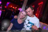 Muttertags Special - Praterdome - Sa 07.05.2011 - 24