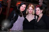 Muttertags Special - Praterdome - Sa 07.05.2011 - 33