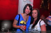 Muttertags Special - Praterdome - Sa 07.05.2011 - 35