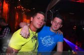 Muttertags Special - Praterdome - Sa 07.05.2011 - 36