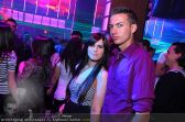 Muttertags Special - Praterdome - Sa 07.05.2011 - 4