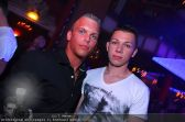 Muttertags Special - Praterdome - Sa 07.05.2011 - 48