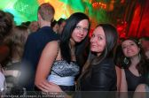 Muttertags Special - Praterdome - Sa 07.05.2011 - 5