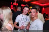 Muttertags Special - Praterdome - Sa 07.05.2011 - 57