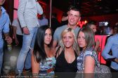 Muttertags Special - Praterdome - Sa 07.05.2011 - 59