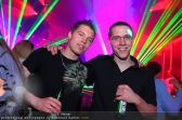 Muttertags Special - Praterdome - Sa 07.05.2011 - 6